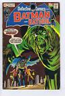 Detective Comics #413 DC Pub 1971