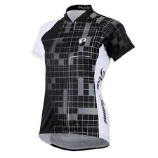 PEARL IZUMI GARMIN-INSPIRED CYCLING JERSEY NWT WOMENS SMALL $80