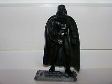 STAR WARS DARTH VADER 1996 KENNER ELECTRONIC POWER F/X FIGURE