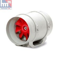Helios MultiventTube fan MV 125 movable 6052