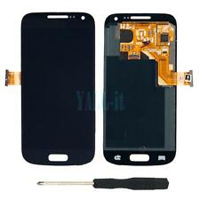 US LCD Touch Screen Digitizer For Samsung Galaxy S4 mini GT-I9192 SPH-L520 Black