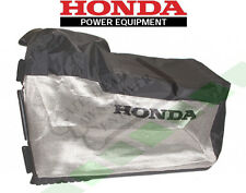 Honda HRX476 Grass Bag Fabric