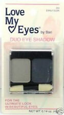 Love My Eyes by Bari Duo Eye Shadow - Early Dusk #312 - Lot of 50