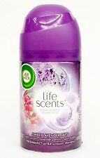1 REFILL Air Wick Freshmatic Ultra SWEET LAVENDER DAYS Automatic Spray Refill