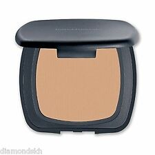 Bareminerals Ready Foundation Broad Spectrum SPF20 in Medium Beige R250 -14g