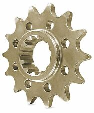 Vortex Front Sprocket  12T 3261-12*