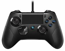 PLAYSTATION 4 * Gator Artiglio cablata ps4 CONTROLLER GAME PAD * NUOVO