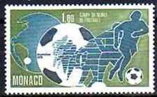Monaco 1978 Yvert n°1138 neuf ** 1er choix