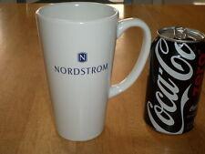 NORDSTROM, Ceramic Coffee Mug / Cup, Vintage