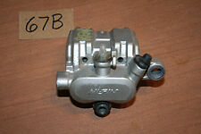 1986 Honda VFR750F Interceptor Rear Brake Caliper 86