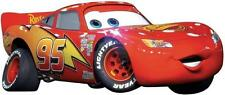 disney cars  VINYL WALL STICKER WALL DECALS