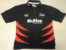 Sale Sharks Rugby Shirt