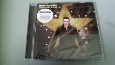 "MARC ALMOND ""STARDOM ROAD"" CD 13 TRACKS PRECINTADO ANTONY HEGARTY"