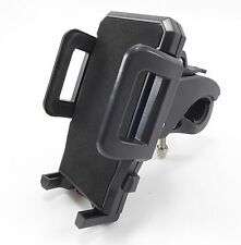 2FastMoto Handlebar Cell Phone Mount Motorcycle ATV Quad GPS MP3 Yamaha