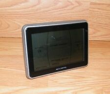 """Genuine AcuRite (00621) 6 x 4"""" (inch) Wireless Digital Weather Forecaster Only"""