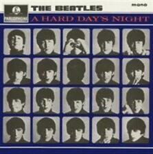 NEW - A Hard Day's Night [Mono LP] by The Beatles