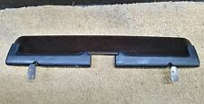 TOYOTA MR2 Roadster POSTERIORE Wind deflector MR2 W30 MR2 MK3