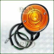 LAND ROVER SERIES 3 INDICATOR FLASHER LAMP UNIT