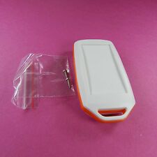 Electronic Enclosure Keyring Handheld 72*39*15mm