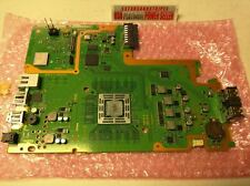 SONY PS4 Playstation 4  CUH-1215A SAC-001 FULL ORIGINAL MOTHERBOARD