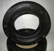 2 Winterreifen winter tyre CONTINENTAL ContiWinterContact TS 830 P 205/60R16 96H