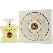 Bond No 9 NEW HAARLEM Unisex 1.7 oz 50 ml Perfume Eau De Parfum Spray
