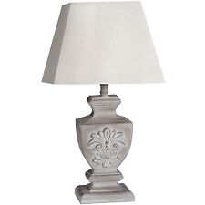 MYRA TABLE LAMP - PERFECT FOR LIGHTENING UP YOUR HOME.