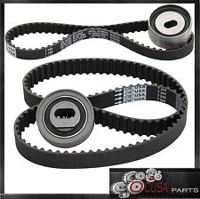 TIMING BELT KIT for ACURRA 2.2CL/2.3CL 97-99 HONDA ACCORD 94-02 2.3L 2.2L SOHC