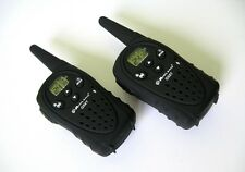 Walkie Walkie-talkie Radio 2 due modo PMR 446 MIDLAND G5 XT LONG RANGE