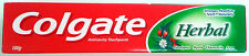 Colgate Herbal ToothPaste : 100 GM : AntiCavity Toothpaste : Herbal Tooth Paste
