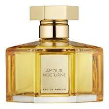 L'artisan Parfumeur Explosions D'Emotions Amour Nocturne Eau De Parfum1.7Oz/50ml