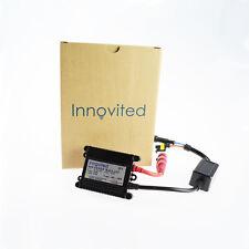 35W Slim HID Xenon Conversion Kit Replacement Ballast Universal
