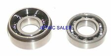 CRANKSHAFT BEARING SET FOR STIHL  046 MS460