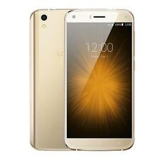 Unlocked Umi London 3G Smartphone MTK6580 Quad Core Android 6.0 8GB Gold Durable