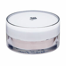 LANCOME Blanc Expert Loose Powder 0.7oz,20g Brighten Fresh Glow SPF Sun UV#16025