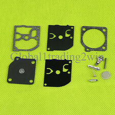 Zama RB-39 Carb Kit For John Deere Homelite 250  HBC-40 Chainsaw