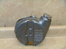 Honda 90 CT TRAIL 90 CT90 Used Aux AUXILLARY Sub Gas Fuel Tank 1974 HB176