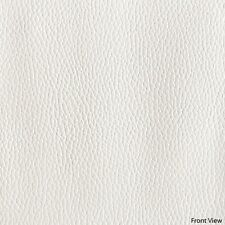"Rinker 454341 OEM Sea White 54"" Marine Vinyl Fabric Boat Auto Upholstery (YD)"
