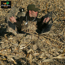 AVERY GREENHEAD GEAR GHG MIGRATOR M-2 LAYOUT HUNTING GROUND BLIND KW-1 CAMO
