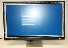 """HP Pavilion 27-n252ng, 27"""", Intel i7-6700T, 1TB HDD, 16GB RAM, All-in-One"""