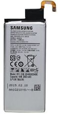 New OEM Samsung Galaxy S6 Edge G925 Original Genuine EB-BG925ABE 2600mAh Battery
