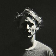 BEN HOWARD - I FORGET WHERE WE WERE (BRAND NEW CD)