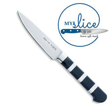 "F Dick 1905 Series 3.5"" Paring Knife 8.1947.09 - Gift Box - The Exclusive"