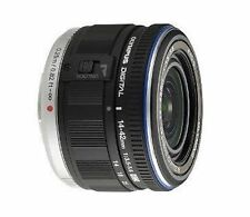 Olympus 14-42mm Lens. FIT TO ALL LUMIX MICRO DIGITAL CAMERA