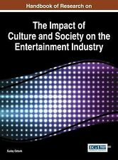 Handbook of Research on the Impact of Culture and Society on the...