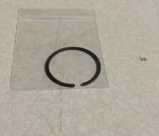 (1) Tanaka Piston Ring Part # 6684588 04101601200 Hitachi