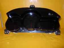 09 2010 Vibe Speedometer Instrument Cluster Dash Panel Gauges 40,154