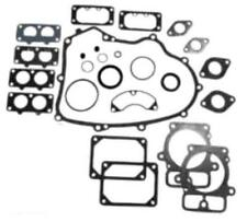 GENUINE Briggs & Stratton 694012 Engine Gasket Set Replaces 499889 Fast Ship