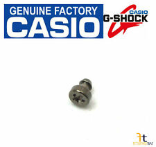 CASIO GW-7900 G-Shock Gun Metal Stainless Steel Decorative Bezel SCREW GR-7900