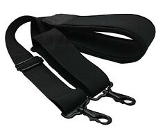 New  Strap for tripod bag /light stand bag/- Strong, Durable and Comfortable